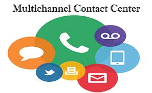 Contact Centers in UAE