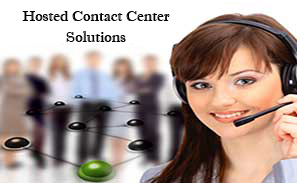 Best Call Center Management Software Dubai