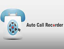 Call Recording Solutions Dubai