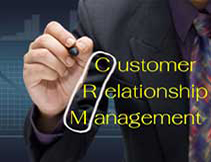 Best CRM Software Systems UAE