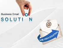 Email Support Solutions UAE